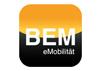 BEM-Logo