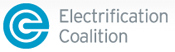 ElectrificationCoalition