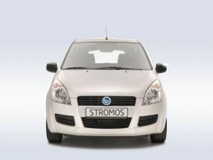 Geman-E-Car-Stromos-2010-image-3