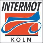 INTERMOT_logo