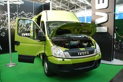 IVECO_Daily Electric