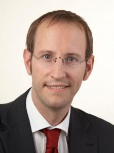 Dr. Jan-Peter Korthals