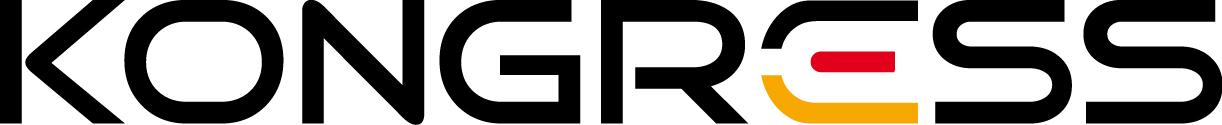 Logo_Forum ElektroMobilität_Kongress
