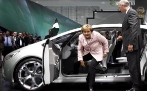 Merkel_Opel_Autohaus.de
