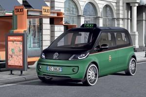 Milano-Taxi