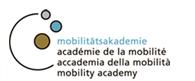 Mobilitätsakademie