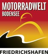 Motorradwelt-Bodensee_logo