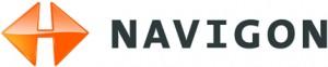 Navigon_Logo