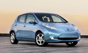 Nissan-Leaf(1)