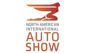 North American International Auto Show 2010