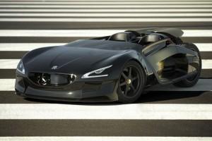 Peugeot-EX1-Concept-Car