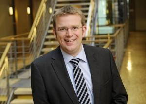 Dr. Reinhard Brandl