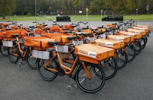 TNT_E-Bikes