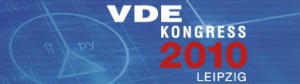 VDE-Kongress_logo