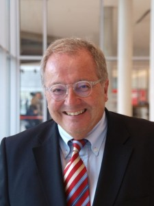Werner Simmling