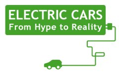 electric_cars_report