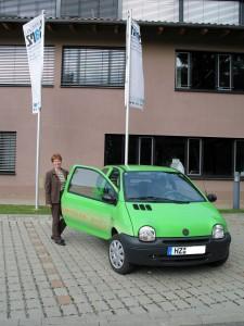 elektroauto_landkreis-harz_hs-harz