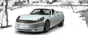 elektromobile_stadt