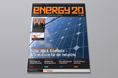 energy_2.0