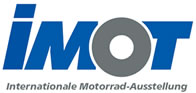 imot_logo