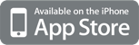iphone_appstorebadge