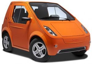 kewet-buddy-orange-470b