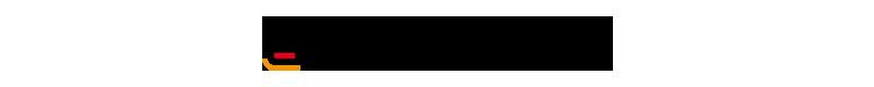 logo_forum_em5