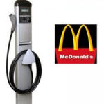 mcdonalds_chargepoint