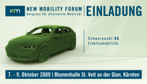 newmobilityforum