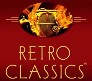 retro_classics_logo_01