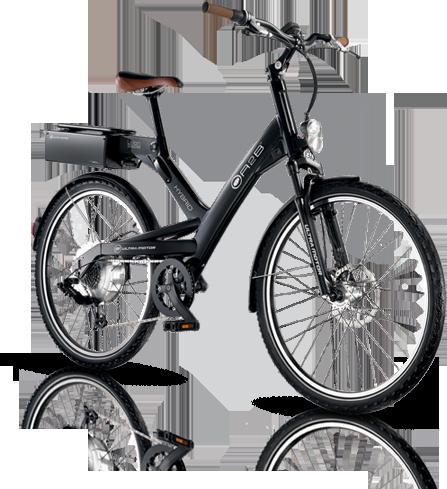 ultramotor_a2b_hybrid